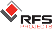 RFS Projects - Building It Quicker, Smarter, Better